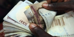 FG Recommences Conditional Cash Transfer in Oyo State