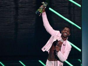 2021 MTV VMAs: Lil Nas X, Justin Bieber, Olivia Rodrigo Win Big (Full List Of Winners)