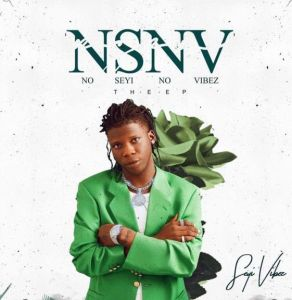Seyi Vibez ft. Reekado Banks - Pay Day (Remix) Download