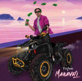 T-Classic - Makaveli Mp3 Download