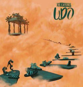 The Cavemen - Udo (Mp3 Download)