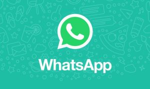 WhatsApp Will Be Soon Blocked On Millions Of Phones Forever