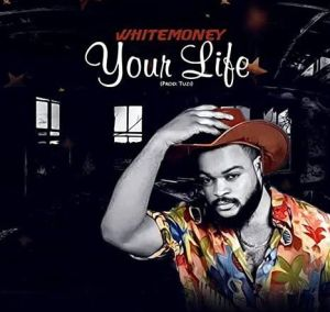 Whitemoney - Your Life (Mp3 Music Download)