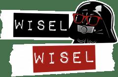 WiselWisel