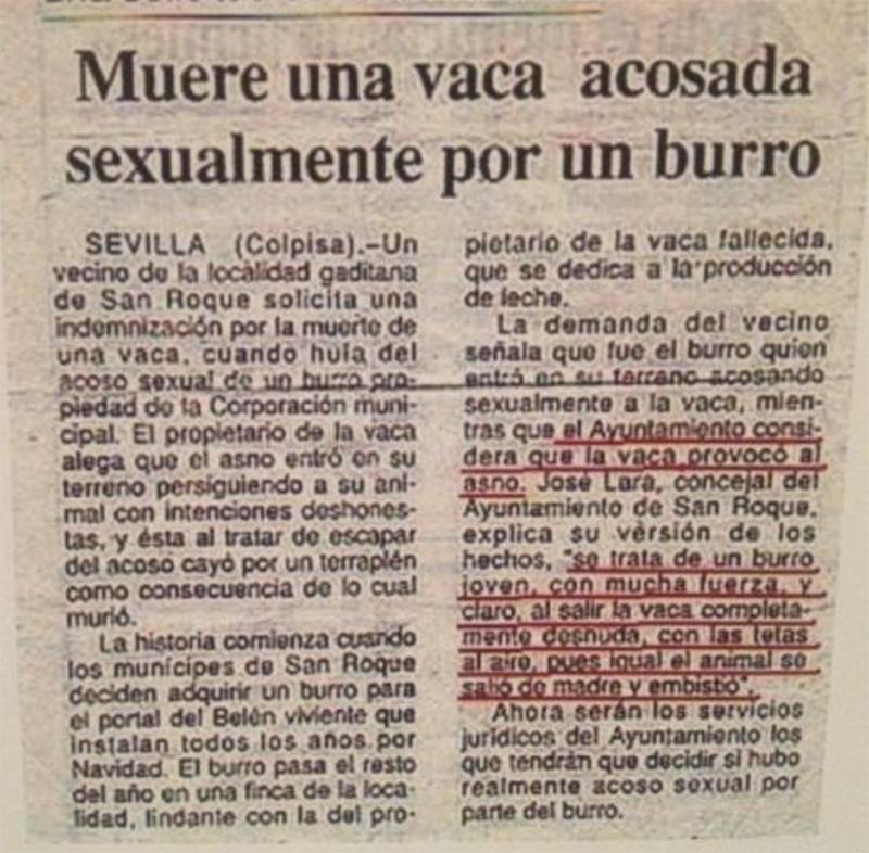 #NiUnaMenos.