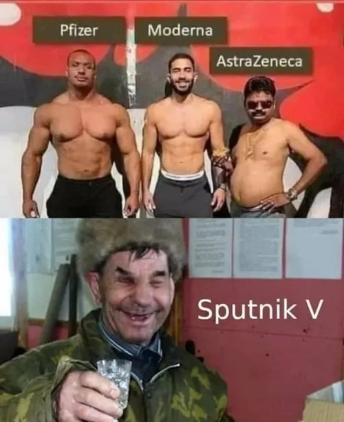 Choose your fighter.