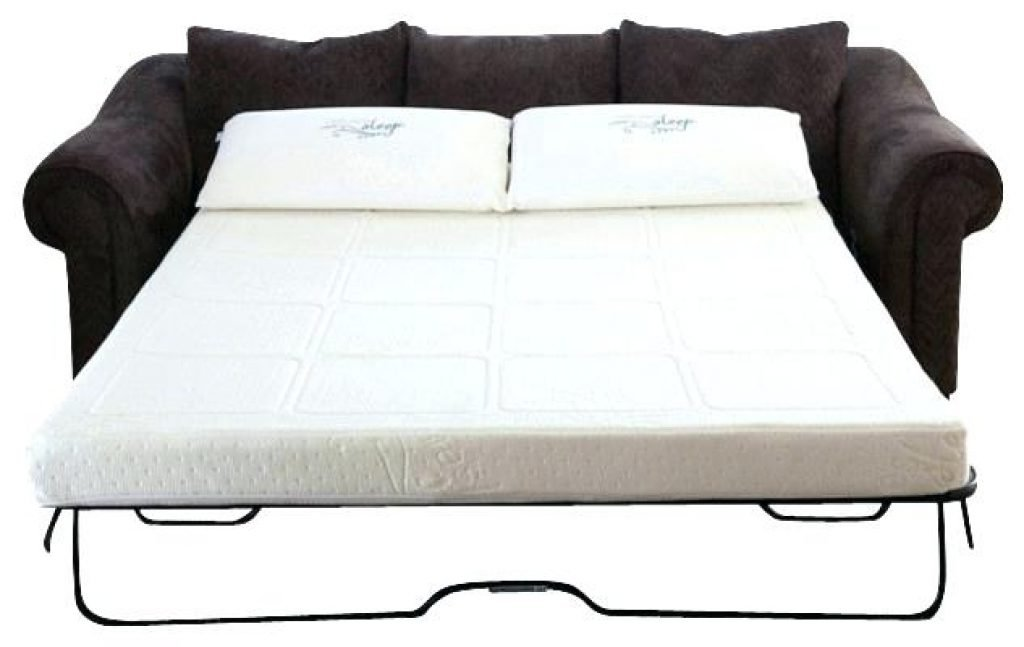 Today 2020 11 09 Sofa Bed With Good Foam Replacement Mattress Best Ideas For Us