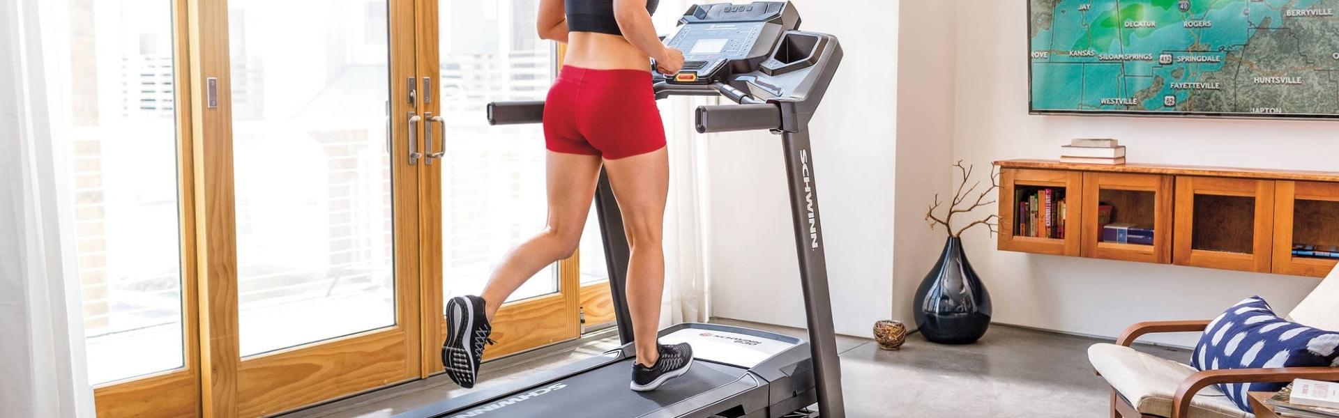 6 Best Treadmills Under 1000 Jul 2020 Reviews Buying Guide