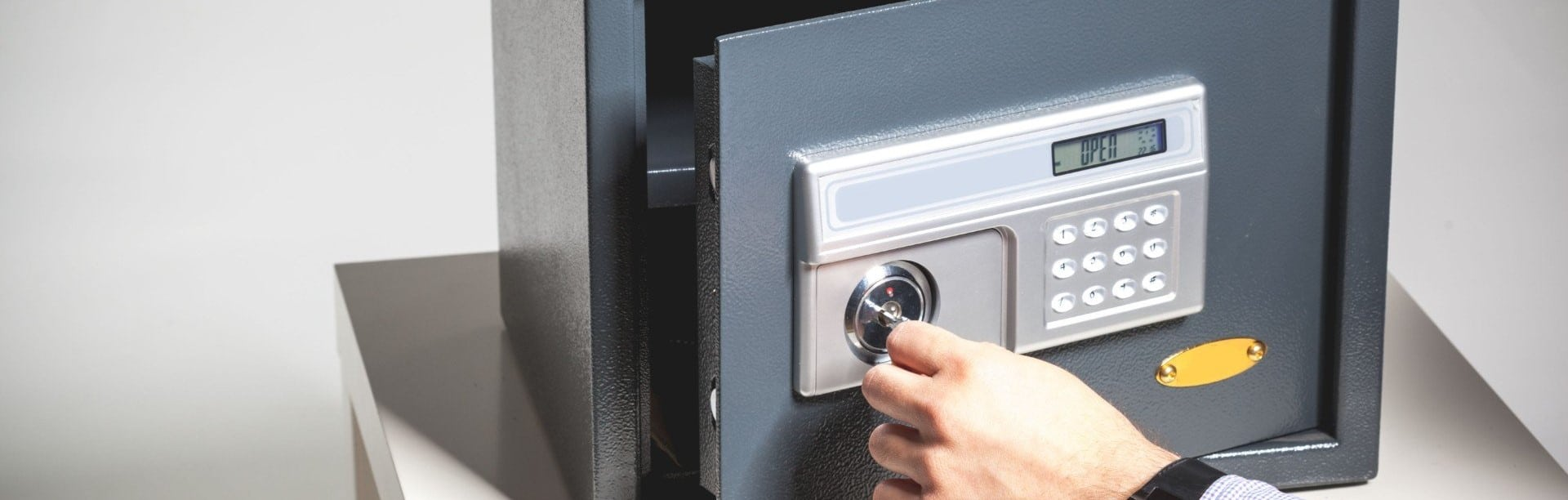 7 Best Fireproof Safes Dec 2019 Reviews And Buying Guide