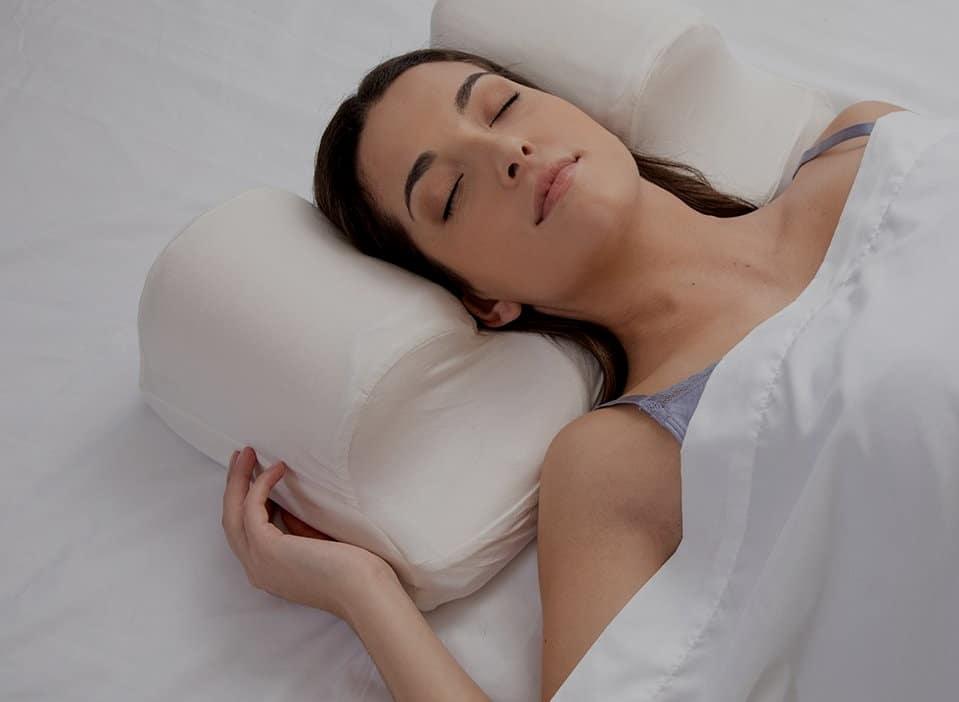https wisepick org best pillow for shoulder pain