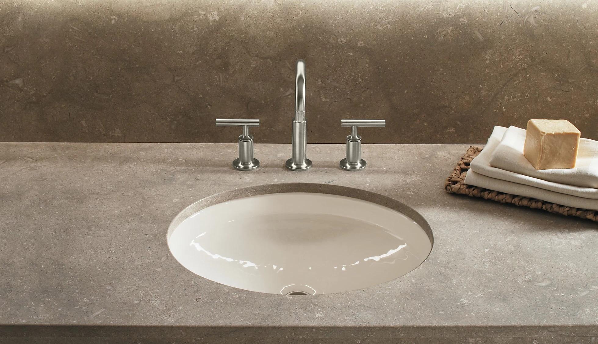 6 best undermount bathroom sinks may