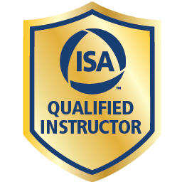 ISA invites WisePlant to collaborate in the development of the Cybersecurity professional training and certification program