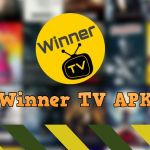 Descargar Winner TV apk
