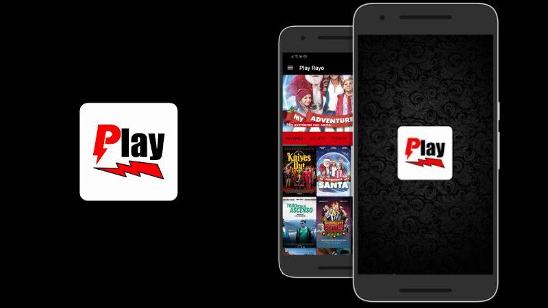 Play Rayo apk descargar