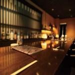 東京のクリスマスディナーで節約したいけど、居酒屋は混む?おすすめは?