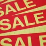 【注目】年末セールと年始セール、服を買うならどっちがお得?