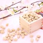 節分や豆まきの由来とは?2017年東京のお得な節分イベントもご紹介