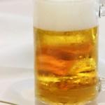 節酒の効果と方法とは?禁酒・断酒よりもお手軽でおすすめ!