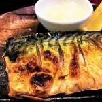魚不足の一人暮らしにおすすめ!自宅や外食で魚を安く食べたい時はこれ!