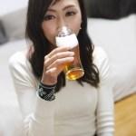 一人家飲みならお酒も安くコスパ良し!他にはどんなメリットが?