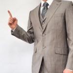 40代男性の私が無理せず20代の体型を維持できている7つの理由とは?