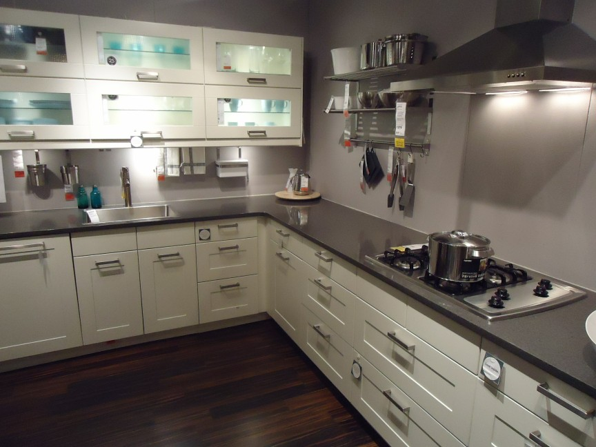 Kitchen Renovation Cost Ikea