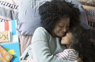 Which Parenting Style is Most Encouraged in Modern America?