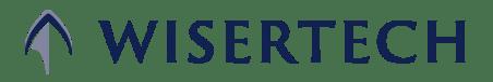 WISERTECH – Marine Solutions