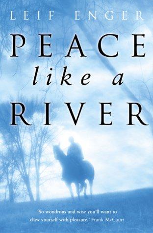 peace-like-a-river