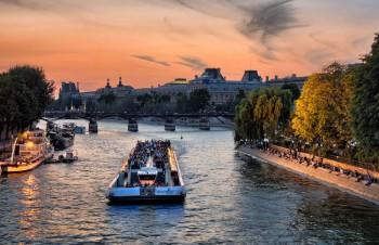 Parigi - Flickr