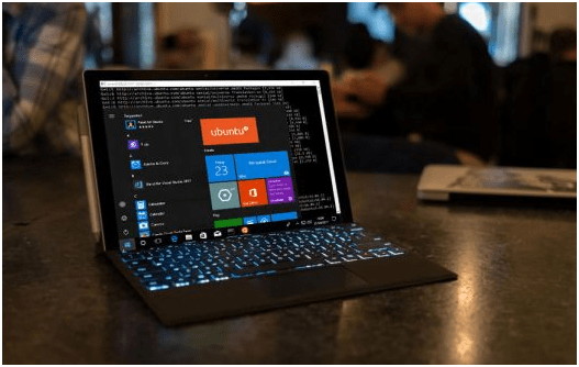 Windows 10 Apps 2019