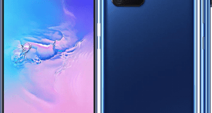 samsung s10 prices