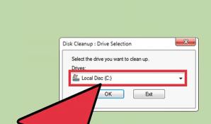 optimize computer performance