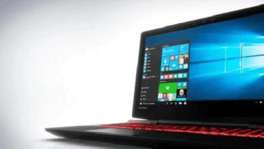 buy cheap laptop, cheap laptop