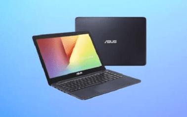 laptops on sale on amazon