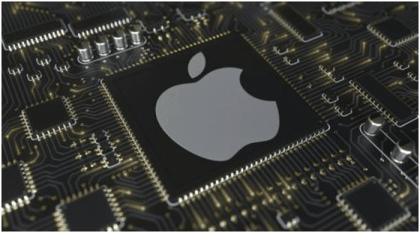 arm processor apple, apple wwdc 2020