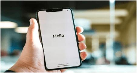 best iphone deals,xs max