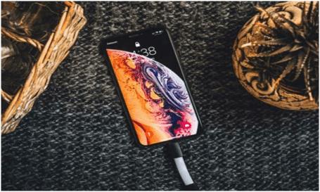 best iphone deals, xs max