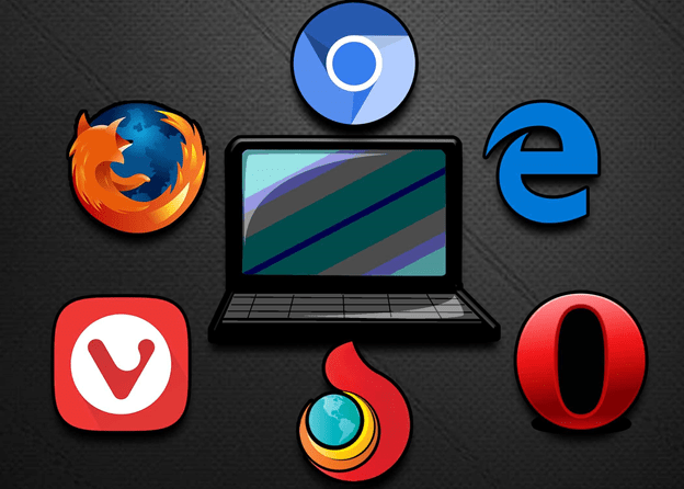 the best browsers for windows 10
