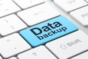 Top Ways to Prevent Data Loss