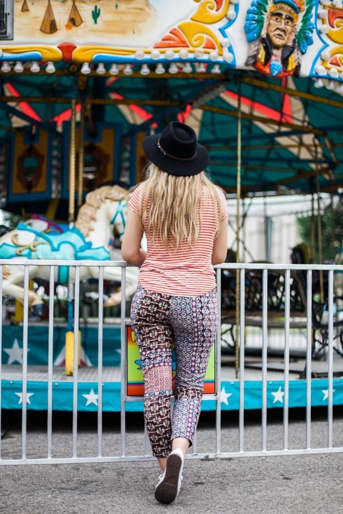 model-carnival-fair-photography