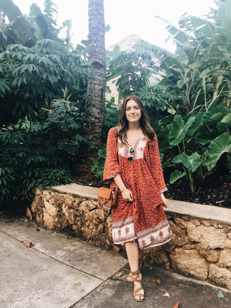 What to Wear on Cinco De Mayo + What to Do