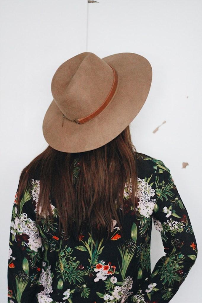 gigi pip wide brim emma fedora hat