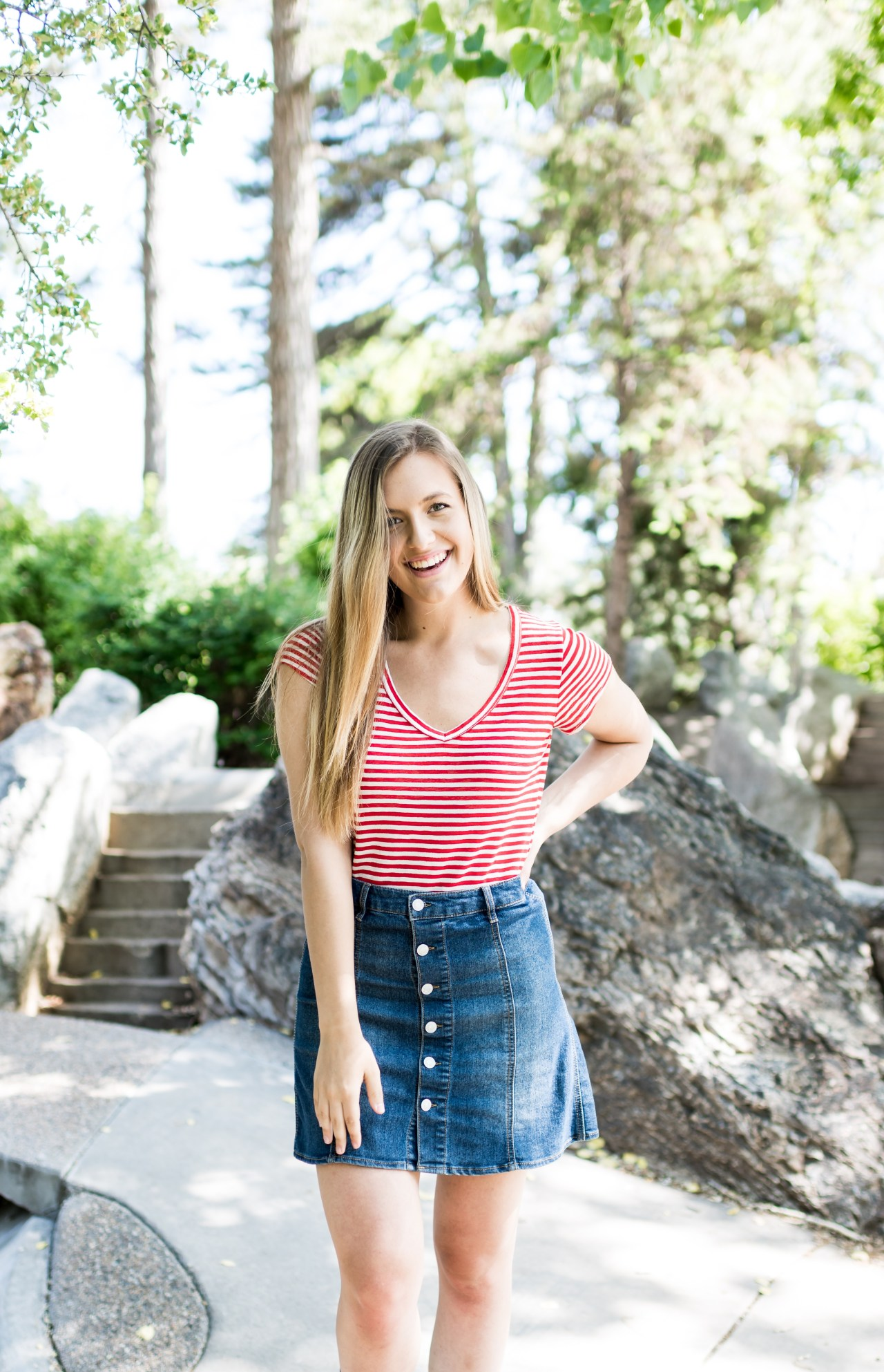 unique things to do on the 4th of july outfit