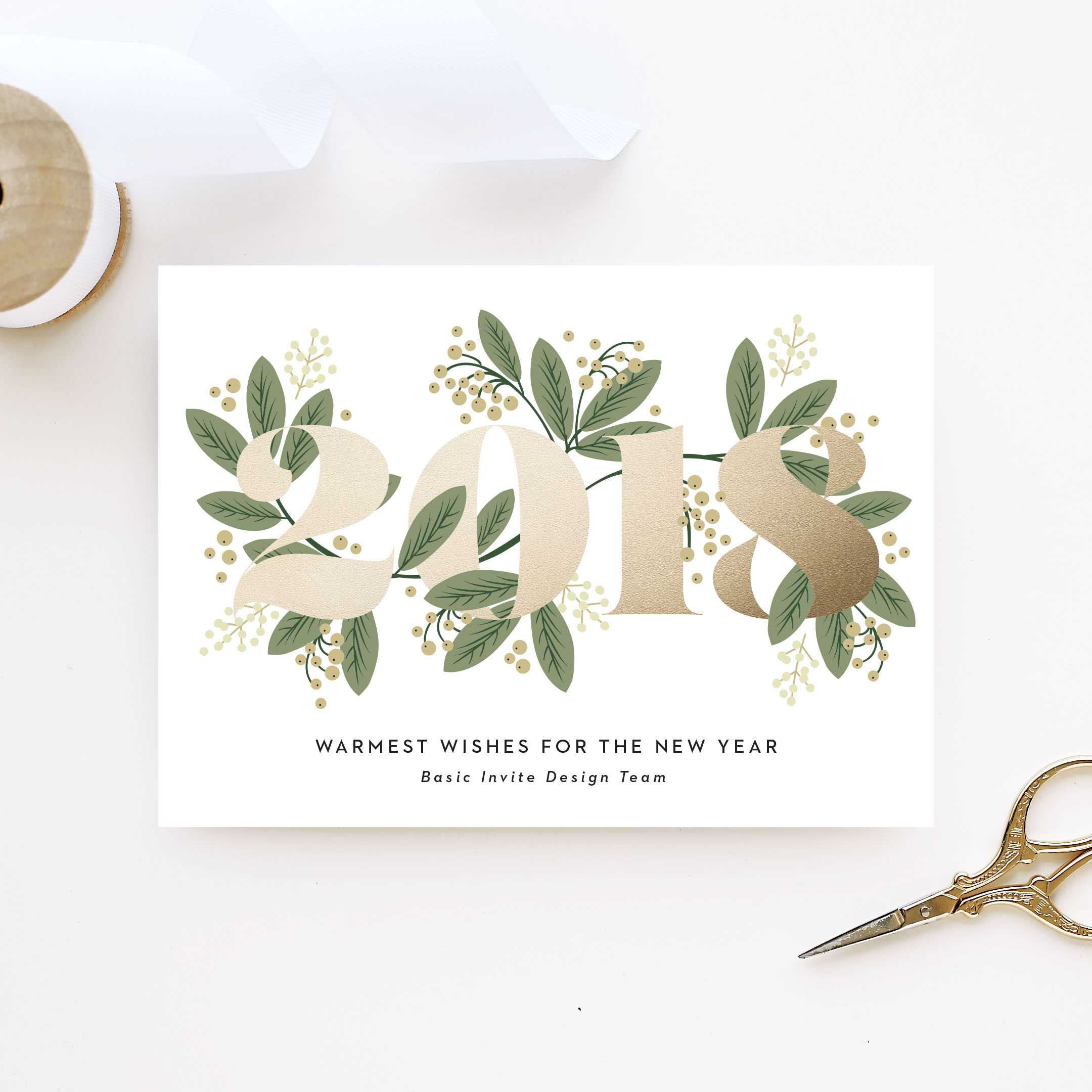gathering with intention thanksgiving dinner party invitations
