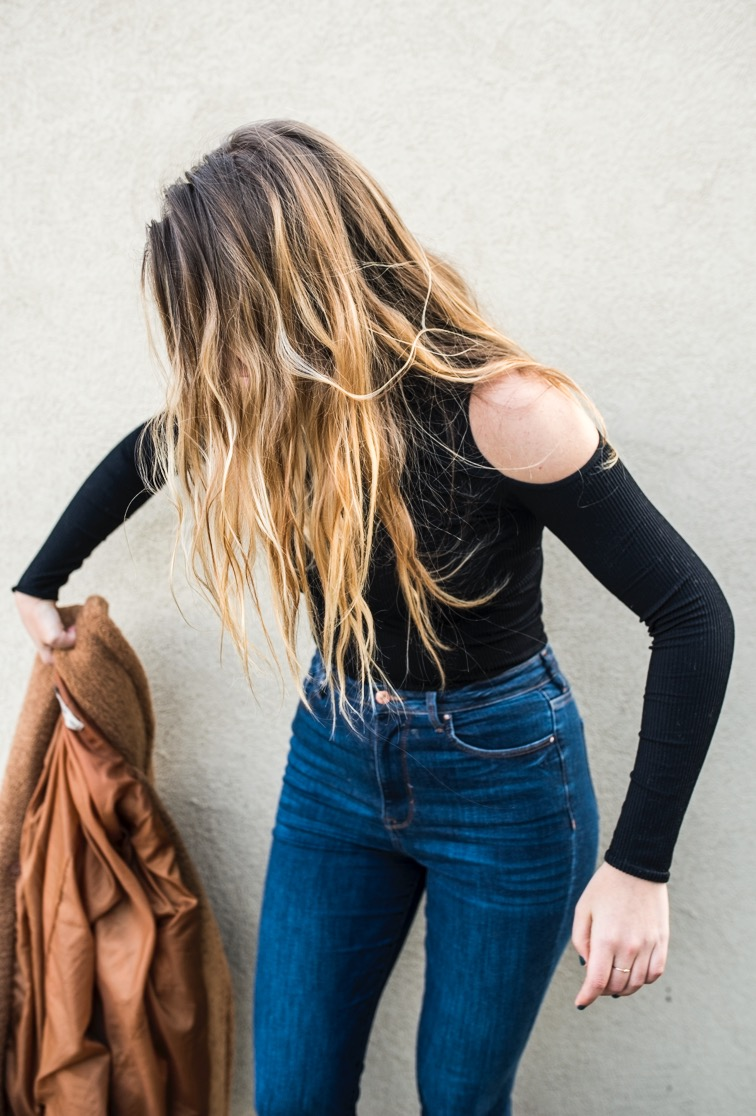 Found: The Most Flattering Jeans Under $35