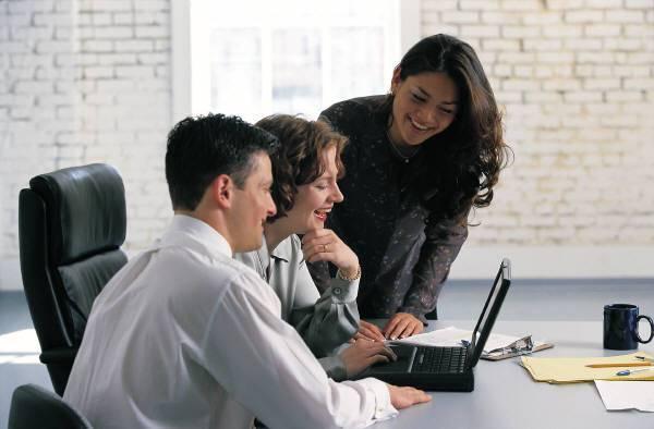 Cursos de Excel no Centro-RJ Assessoria e Serviços online