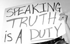01 truth duty