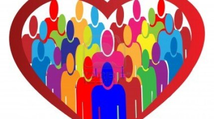 diversity-people-heart-logo