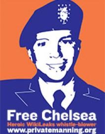 save chelsea blue-orange-sticker150